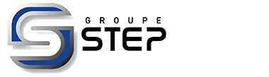 Groupe Step